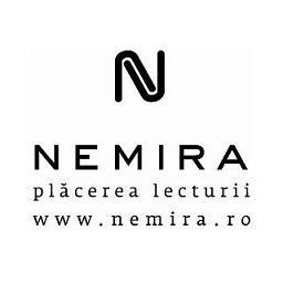 logo_nemira_m2